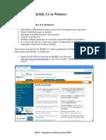 Guia de Instalacion de MySQL.pdf