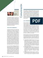 3 dimensiones experiencia del empleado.pdf