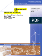 Application Guide - PSCAD - 2008.pdf