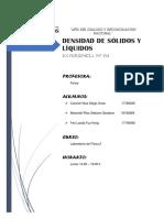 Informe N°4 Laboratorio de Física 2 casi.docx