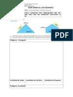 Guía Para El Estudiante.doc Clase Grabada
