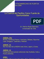 08latcongress Rojas Patricio