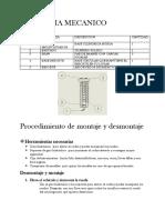 DIAGRAMA MECANICO (1)