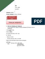 FINIQUITO 2.docx