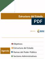 PresentacionTecnicaDJEstructuraEstado.pdf