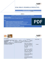 Planeación didáctica 2 DESARROLLO PRODUCTIVO.docx