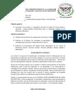 lectura 2018.doc