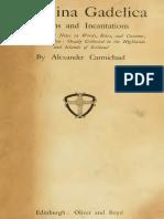 carminagadelicah30carm.pdf