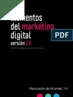 Libro_Marketing_Digital2.0+_Asociacio_ndeInternet.MX.pdf
