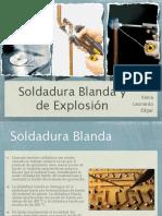 soldadura-blanda.pdf
