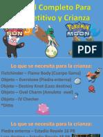 Pokemon guia competitiva.pptx
