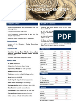 9/21/10 - The Economic Monitor UK Free Edition