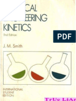 Chemical Engineering Kinetics J M Smith, Second Edition.pdf