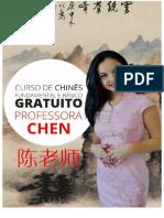 Chines Fundamental e Basico Professora Chén Versão 2018 (1)