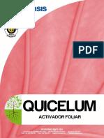 Quicelum Ipw Es