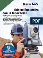 CX_Brochure.pdf