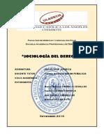 Monografia d Sociologia Octubre 2016