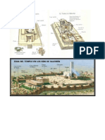 temploSalomon.pdf
