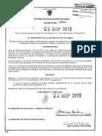 DECRETO 1889 DEL 22 DE SEPTIEMBRE DE 2015.pdf