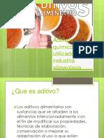 Aditivos_quimicos_utilizados_en_la_indus.pptx