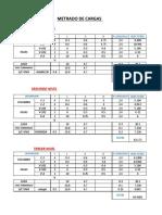 ANTI.pdf