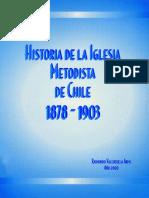 Historia de la lglesia Metodista de Chile.pdf