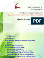 1. Diseño Físico de Base de Datos.pdf