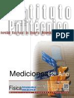 7202-16 FISICA Mediciones