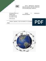 2014-02-19-Presente-pasado-y-futuro-de-la-tecnología-GPS-para-las-personas-ciegas-José-Manuel-Fernández-Granda.pdf