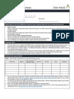 Missing_miles_request_form_EN (2).pdf