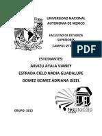 COMENTARIO EL DOCTOR PELICULA.docx