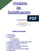 FCM I _ Principios de Solidificación (2017).ppt