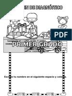 ExamenDiagnostico_Primerode_Primaria.docx