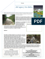 investigacion Cartel.docx