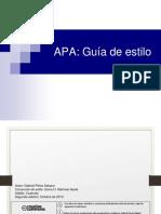 Guía de estilo APA.pptx