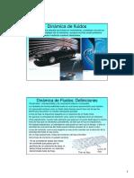 ecuacion de continuidad.pdf