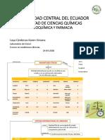errores en mediciones.pdf