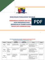 PJ THN 1_KSSR_SEMAKAN.doc