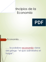 Clase 1 Principios de Economia.ppt