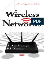 Nova.science.wireless.networks