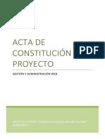 Acta de Constitucion Del Proyecto[1][1]
