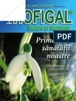 Revista_Hofigal_nr_21