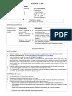 EL SUMILLADO.docx