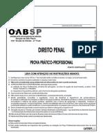 oabsp_2fase_direitopenal_prova.pdf