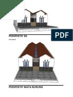 PERSPEKTIF 3D