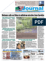 ASIAN JOURNAL May 11, 2018 edition