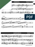 Slow Blues in G.pdf