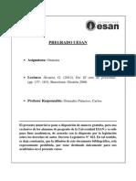 Álvarez, el arte de presentar  (pp. 157- 163)