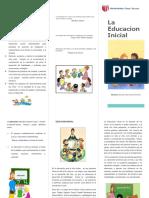 tripticoeducacion-140606164559-phpapp02