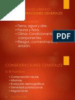 ANÁLISIS URBANO - PARTE 2.pdf